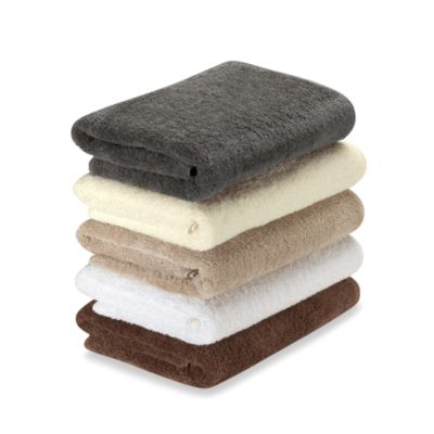 Avanti Premier Washcloth