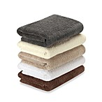 Avanti Premier Bath Towels, 100% Cotton