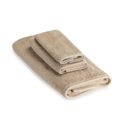Avanti Premier Bath Towel in Linen