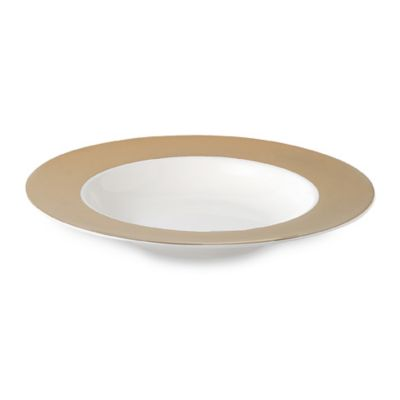 Cru Intl by Darbie Angell Monaco 8-Inch Soup Bowl