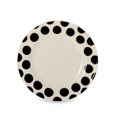 Dinnerware Serving Bowls
