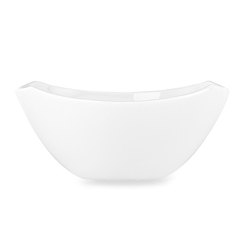 Dansk® Classic Fjord Porcelain 13 1/2-Ounce All-Purpose Bowl