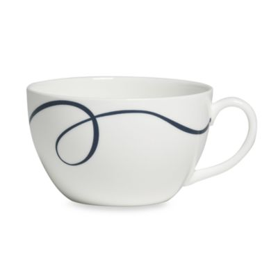 Vera Wang Wedgwood® Glisse 4-Ounce Teacup