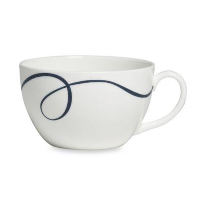 Vera Wang Wedgwood® Glisse 4-Ounce Teacup