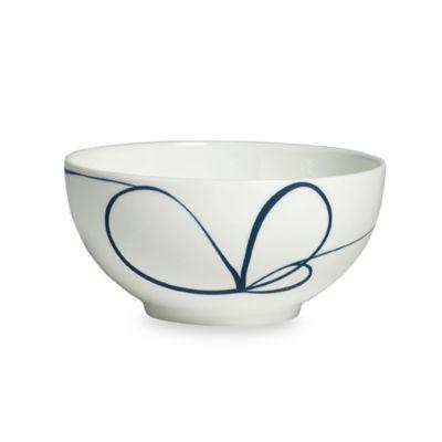 Vera Wang 6 Cereal Bowl