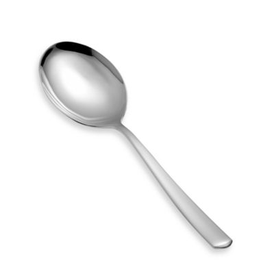 Bistro Serving Spoon