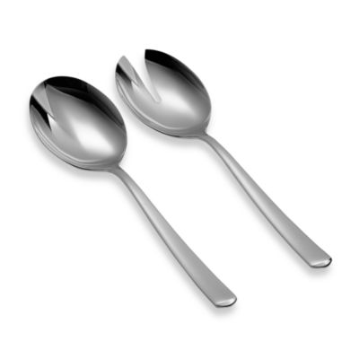Bistro 2-Piece Salad Server Set