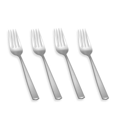 Bistro Forks (Set of 4)