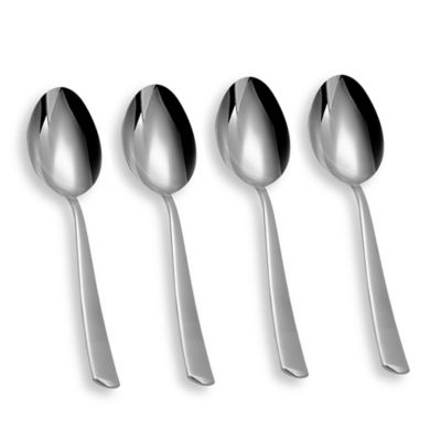 WMF Bistro Tablespoons (Set of 4)