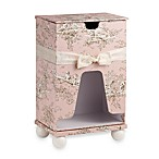 Glenna Jean Madison Diaper Caddy