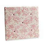 Glenna Jean Madison Toile Memory Board
