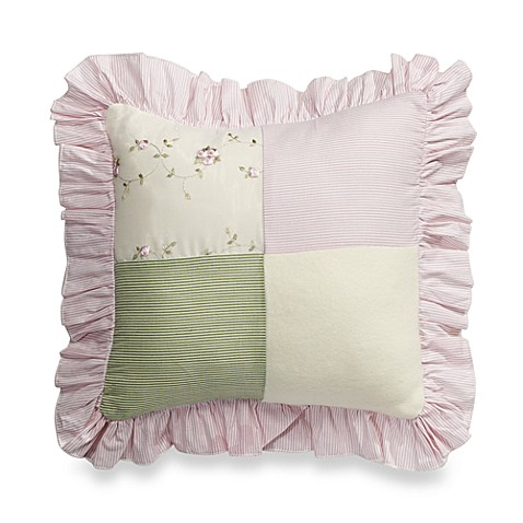 Kylie Decorative Pillow