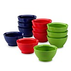 CaliBowl® La Jolla Single Serving Bowls (Set of 4)