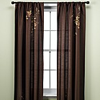 Alesandra Tailored Window Panel