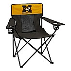 University of Missouri Collegiate Deluxe Chair