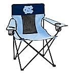 University of North Carolina Collegiate Deluxe Chair