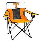 University of Tennessee Collegiate Deluxe Chair