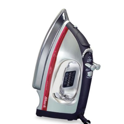 EuroPro® Shark® Professional Electronic Iron