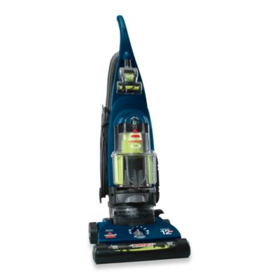 BISSELL® PowerTrak Revolution Upright Vacuum