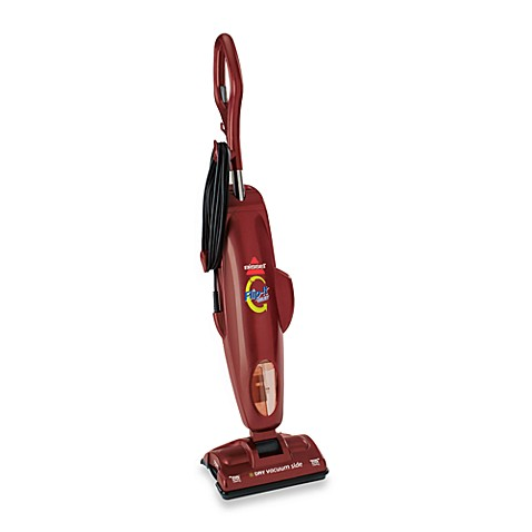 Buy Bissell 174 Flip It Bare Floor Cleaner Stick Vac From Bed
