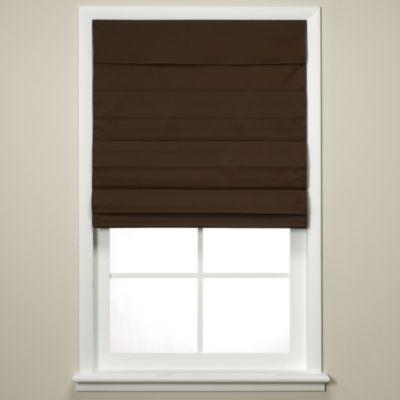 Chocolate Chatham Cellular Cordless Shade