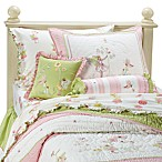 Whistle & Wink™ Fairyland Quilt and Accessories