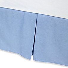 Whistle & Wink™ High Seas Twin Bed Skirt