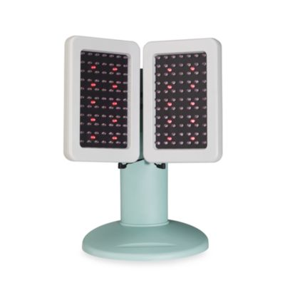 DPL® Deep Penetrating Light Therapy System