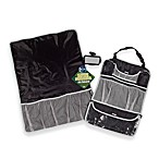 Jeep® Car Seat Starter Kit