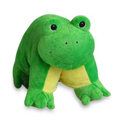 Bestever® Frog Hugga Pet