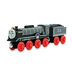 Thomas & Friends® Wooden Railway Hiro