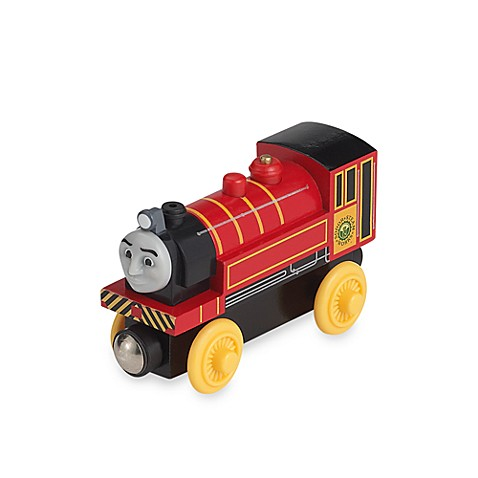 Thomas & Friends® Wooden Railway Victor