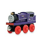 Thomas & Friends® Wooden Railway Charlie