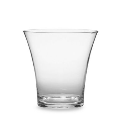 Marquis® by Waterford Vintage Collection Ice Bucket