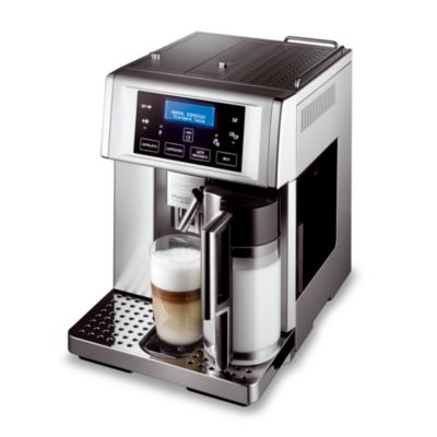 Delonghi Super Automatic Espresso Machine