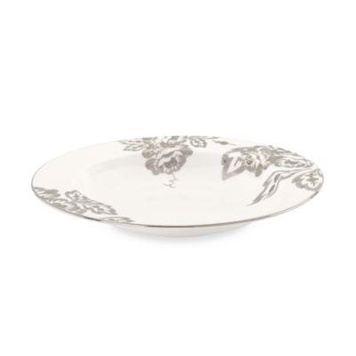 Lenox 9 Floral Pasta Bowl