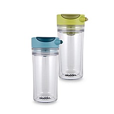 Aladdin® 12-Ounce Essential Infuser