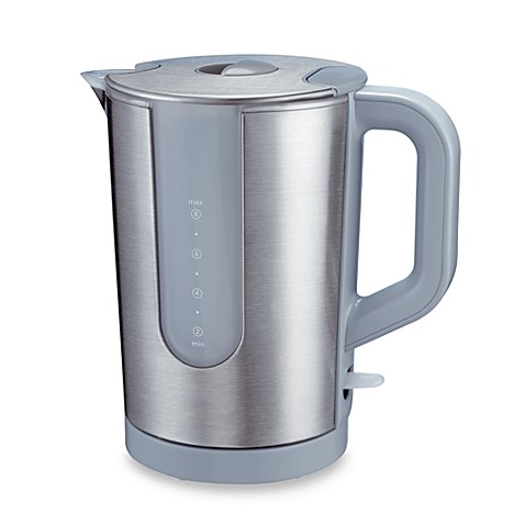 DeLonghi DSJM350 Electric Kettle