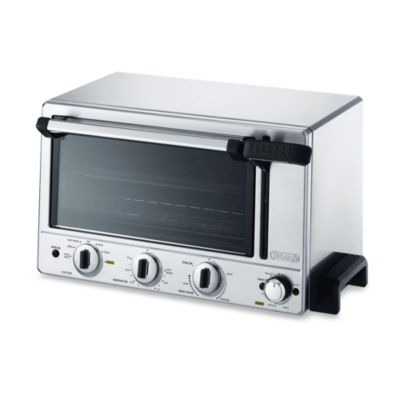 Buy Breville 174 The Smart Oven 174 Convection Toaster Oven From