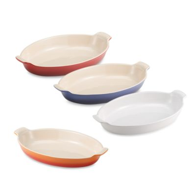 Le Creuset Kitchen Gifts