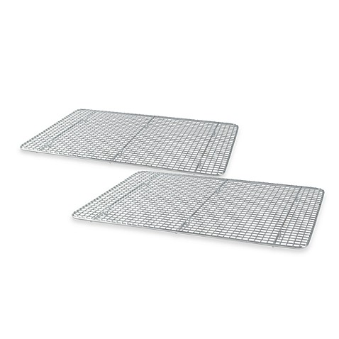 Culinary Institute of America® Cooling Rack