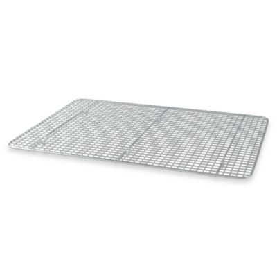 Culinary Institute of America® 12-Inch x 17-Inch Cooling Rack