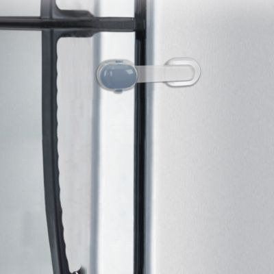 Safety 1st® Lock Release Fridge Latch