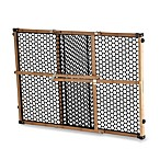 Safety 1st® Nature Next™ Bamboo Gate