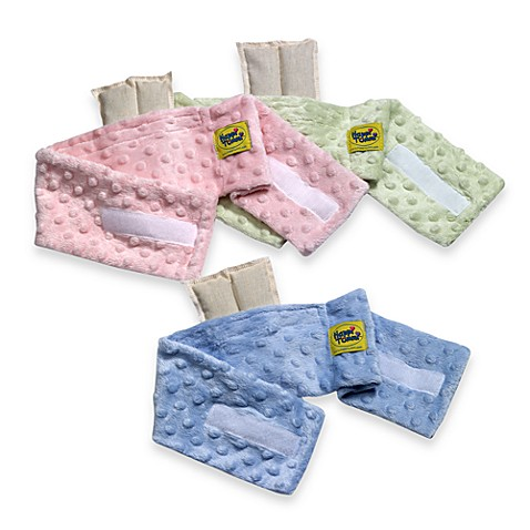 Happi Tummi® Colic and Gas Relief Comfortable Waistband