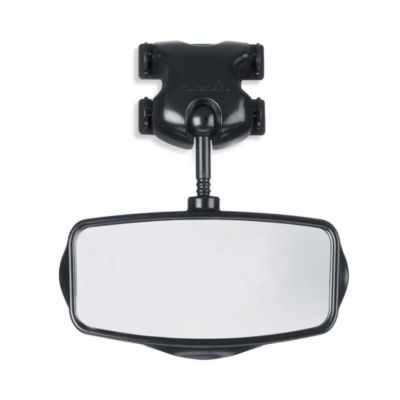 All View Mirror