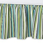 Lagoon Bed Skirt