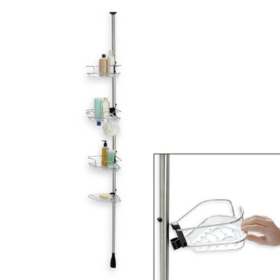 OXO Good Grips® Lift & Lock™ Pole Caddy