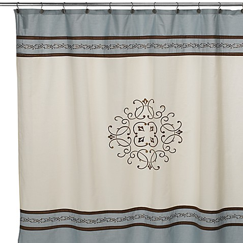 shower curtains over 72 x 84 - design a room interiors camberley