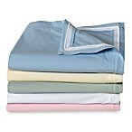 Clouds and Stars™ Quick Zip Zipper Base and Zipper Sheet Set
